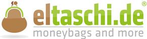 Eltaschi-Logo